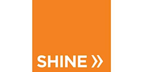SHINE SEATED EXERCISE - ASHRIDGE ROOM, CANTLEY tickets