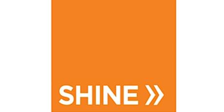 SHINE TAI CHI - LODDON VALLEY tickets