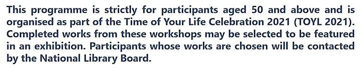 Create Your Own Photo Haiku with Microsoft PowerPoint | TOYL Celebration image