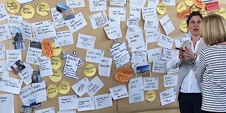 Kent Design Masterclass –  Engaging Communities in Design Coding tickets