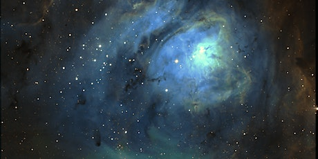 Ask the Experts:  Adventure to the stars tickets