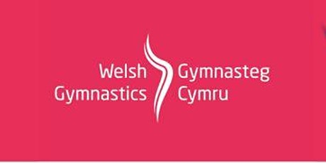 Welsh Classic Challenge Championships tickets