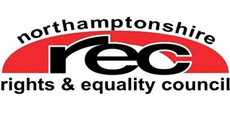 Hate Crime - VCSE Organisations tickets