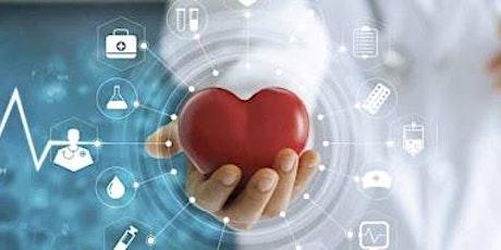 23 oct: REDOX, El descubrimiento más revolucionario para la salud del s.XXI entradas