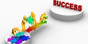 Strategic Planning Train the Trainer Workshop