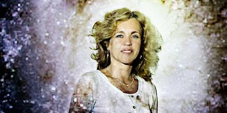 Videnskabssalon: Kvinder i Kosmos med Anja C. Andersen tickets