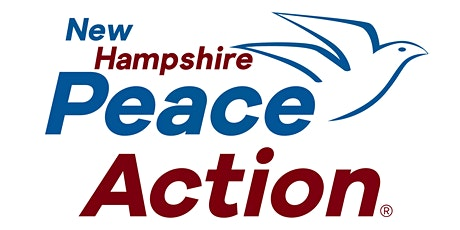 Update from National Peace Action with Jon Rainwater tickets