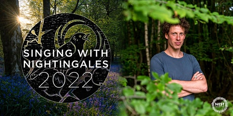 Singing With Nightingales: Gloucestershire tickets