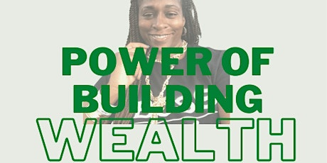 Private Business Meeting-Wealth Talk tickets