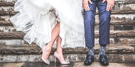 West Sussex Wedding Fayre 21 Nov 2021 tickets