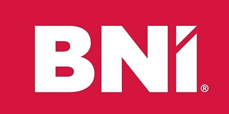 Castle Business Group BNI meeting tickets