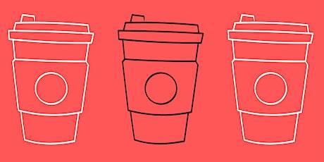 Bore Coffi | Coffee Morning tickets