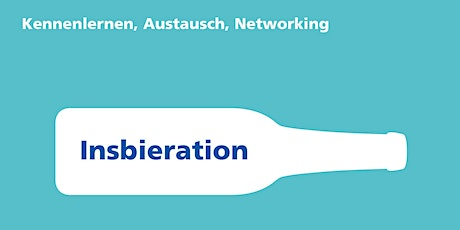 Insbieration tickets