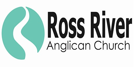 Ross River Anglican Church -  26th September 2021 tickets