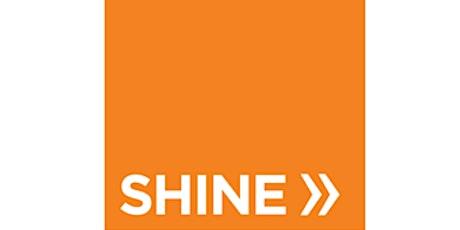 SHINE ZUMBA GOLD - ST CRISPINS tickets