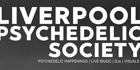 Liverpool Psychedelic Society @ Carnival, feat. Farfisa + Guests tickets