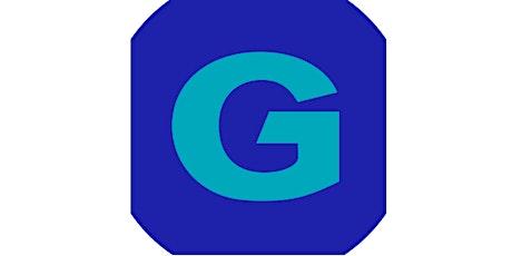 Gripable - Smart mobile equipment tickets