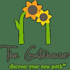 The Gatehouse at Grapevine  logo
