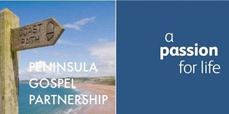 PGP Conference - Preparing Your People for Personal Evangelism tickets