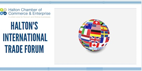 Customs Compliance - International Trade tickets