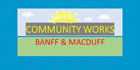 Empowering Communities to Tackle Inequalities tickets