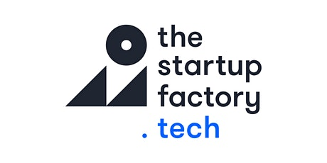 Advice for startups & what's next for Tech in Liverpool tickets