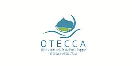 1ère Journée Scientifique OTECCA billets