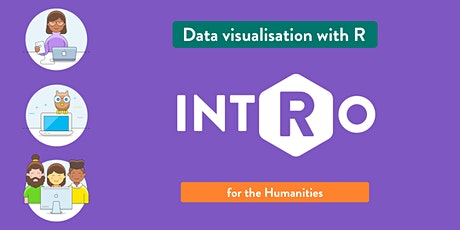 intRo: Data visualisation with R billets
