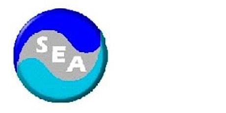 Sociology of Education Association - 2022 Conference entradas