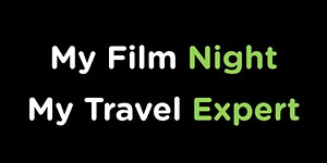 My Film Night! Scenic & Evergreen