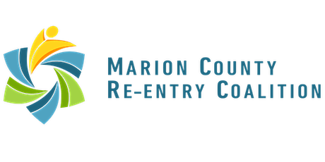 MCRC Conference Webinar Series 2021 - Session 3 tickets