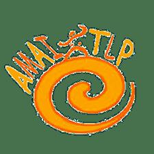 AMAI TLP logo