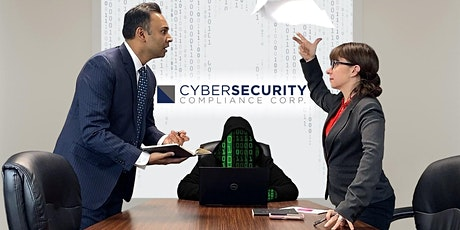 Cybersecurity and Insurance:  A broker's guide to winning clients. tickets