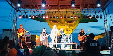 2022 All Ohio Balloon Festival-Marysville Ohio tickets