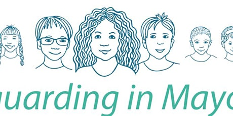 Awareness of the impact of domestic abuse on children briefing tickets