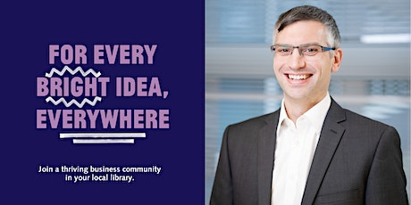 An Introduction to Intellectual Property from Venner Shipley tickets