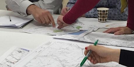 Kent Design Briefing: Delivering Zero Carbon tickets
