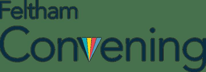 Feltham Convening Partnership: Community Engagement Event image