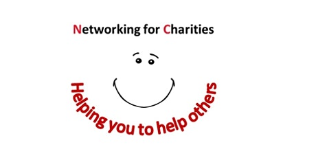 Networking For Charities - Lunch Networking Meeting tickets