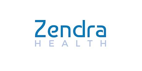 Individualised digital health solutions biglietti