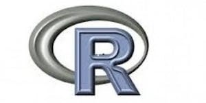 Statistical machine learning with R