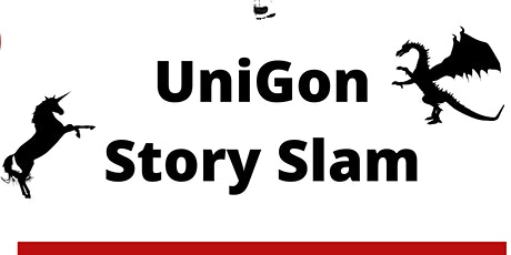 UniGon by Stone Soup Storytelling Institute tickets
