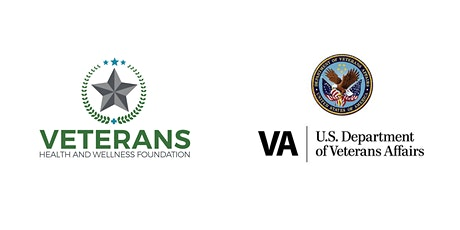 Military Sexual Trauma: What to Know and How to Help tickets