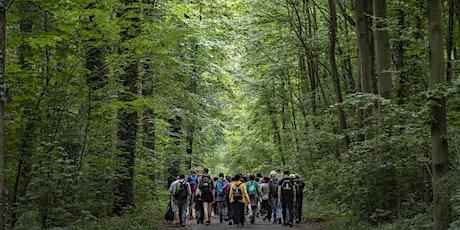 Rando métropolitaine #2.  De Paris à Alfortville, par les bois et la Marne billets