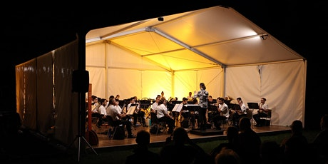 Concerto della Filarmonica Città di Pordenone biglietti