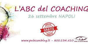 L'ABC del Coaching