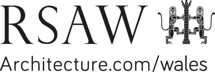 RSAW & DCFW Hatch – Climate change and the routes to net zero image