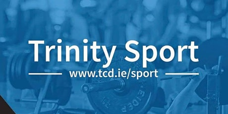 Sports Centre Tours 20th - Friday 24th  September tickets