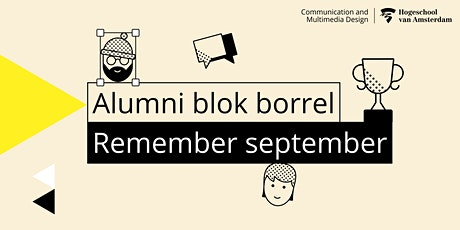 Remember September tickets