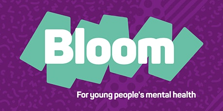 An Introduction to Bloom for Lancashire Colleges tickets